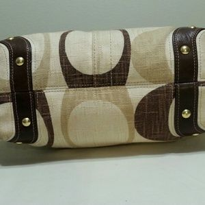 Coach Bags - SOLD♥New Coach Carly♥